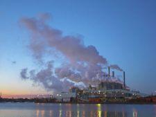 Cum sa reduci efectele negative ale poluarii asupra sanatatii tale