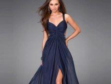 Reguli de achizitionare a unei rochii pentru banchet