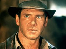 Cele mai bune filme cu Harrison Ford