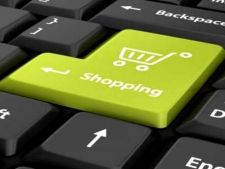 ANPC avertizeaza: Produsele cumparate online nu au garantie europeana