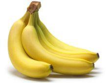 Top fructe pentru energie