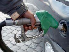 Petrom a ieftinit benzina