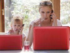 Educatie copii: cum sa le incurajezi buna conduita