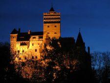 Cum planifici o vacanta de Halloween in Transilvania