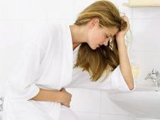 Semne prevestitoare ale cancerului de col uterin