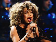 Top 7 melodii Tina Turner