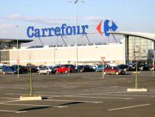 Carrefour si Cora angajeaza personal. Afla ce posturi sunt disponibile!