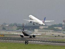 Noutati la companiile aeriene: transport gratuit pentru echipamentul de iarna si bilete promotionale
