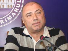 Antonie Solomon va candida sub sigla PP-DD la parlamentarele din decembrie