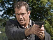 Cele mai bune filme cu Mel Gibson