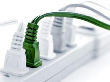 Curentul electric se intrerupe azi in Bucuresti si Ilfov! Afla ce zone vor fi afectate!