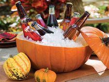 Ponturi pentru a organiza o petrecere reusita de Halloween