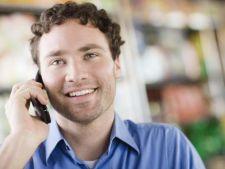 Statistica: Peste 800.000 de romani si-au portat numerele de telefon in ultimii 4 ani