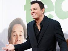 Ted, marele castigator la evenimentul Key Art Awards