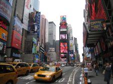 7 lucruri pe care sa nu le faci in New York