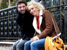 Ce filme noi vedem in cinematografele romanesti in perioada 19 - 25 octombrie