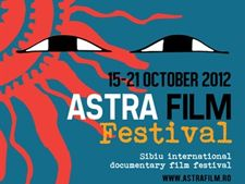 Phnom Penh Lullaby, marele castigator la Premiile Astra Film Festival