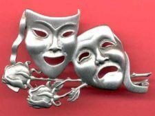 Ce nu trebuie sa ratezi la Festivalul National de Teatru