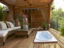 Cele mai bune hoteluri de spa din Europa