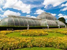 Cele mai frumoase gradini botanice din lume