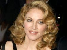 Madonna a fost data in judecata. Afla de ce!