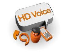 Premiera mondiala: Orange ofera apeluri HD Voice intre Romania si Moldova