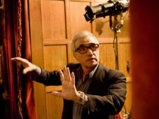 4 regizori celebri din spatele unor clipuri legendare