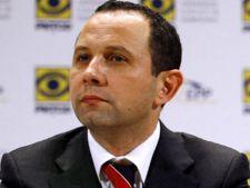 Alegeri parlamentare 2012: Aurelian Pavelescu va candida pentru un mandat de deputat