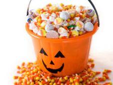 Localuri in Bucuresti pentru un Halloween inspaimantator