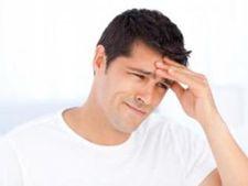 Fisurile anale – simptome, cauze si tratament