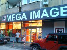 Se fac angajari la Mega Image. Afla pentru ce posturi poti depune CV-uri!