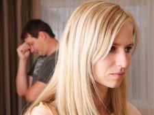 Cand are sens sa iti ierti partenerul dupa tradare?