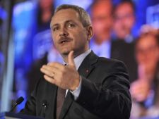 Alegeri parlamentare 2012: Liviu Dragnea (PSD) va candida in Teleorman