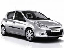 Renault anunta modificari in cazul vechiului Clio