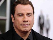 Cele mai bune filme cu John Travolta