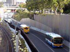 Orasele cu cel mai scump transport in comun din lume