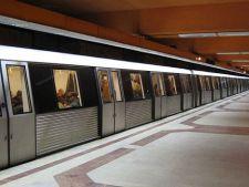 Bucurestenii vor avea parte de 4 noi statii de metrou in zona centrala
