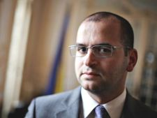 Seful ANI, despre posibila candidatura a lui Mircea Diaconu: O vom contesta in instanta