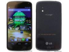 Cat de puternic este noul LG Nexus 4?