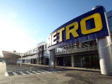 Locuri de munca in reteaua Metro Cash & Carry Romania