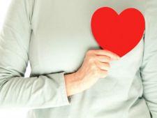 Factori de risc surprinzatori ai atacului de cord