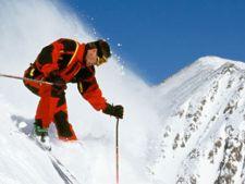 Preturi la vacante la sfarsit de toamna si inceput de iarna