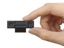 Sharp-modul-3D-HD