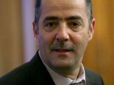 Alegeri parlamentare 2012: Cezar Preda, Victor Mocanu si fiul sau candideaza in Buzau