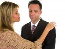De ce să nu plângi după statut, iubire şi căsătorie