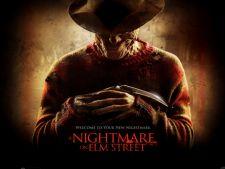 5 filme pe care merita sa le revezi de Halloween