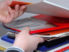 Ce acte trebuie sa contina dosarul de somaj