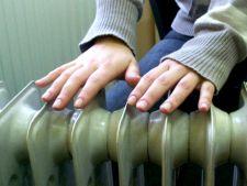 Bucurestenii pot solicita pornirea caldurii in apartamente
