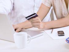 Comisionul perceput la plata online a taxelor va fi suportat de catre primarii