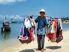 Cele mai frumoase si exotice destinatii din Thailanda